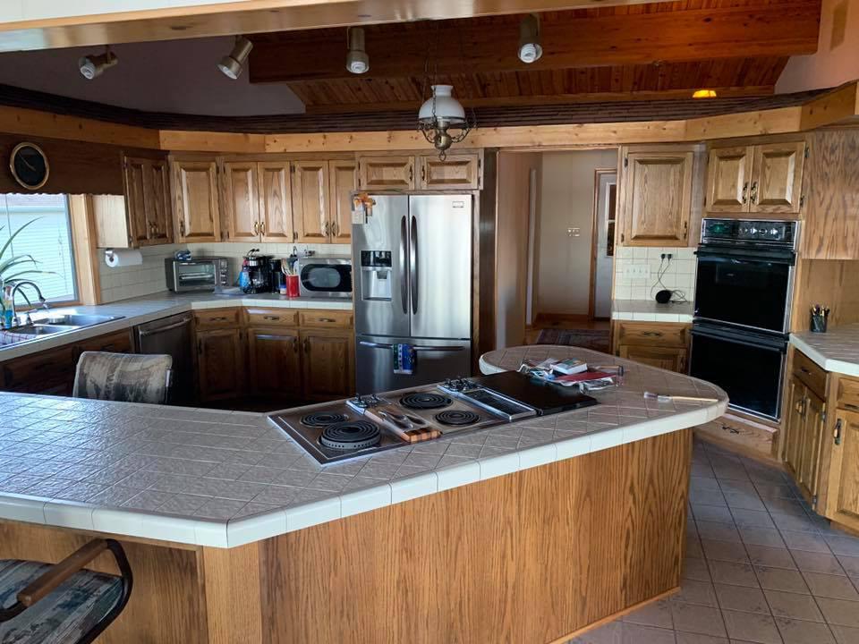 MSH Home Improvements image 1