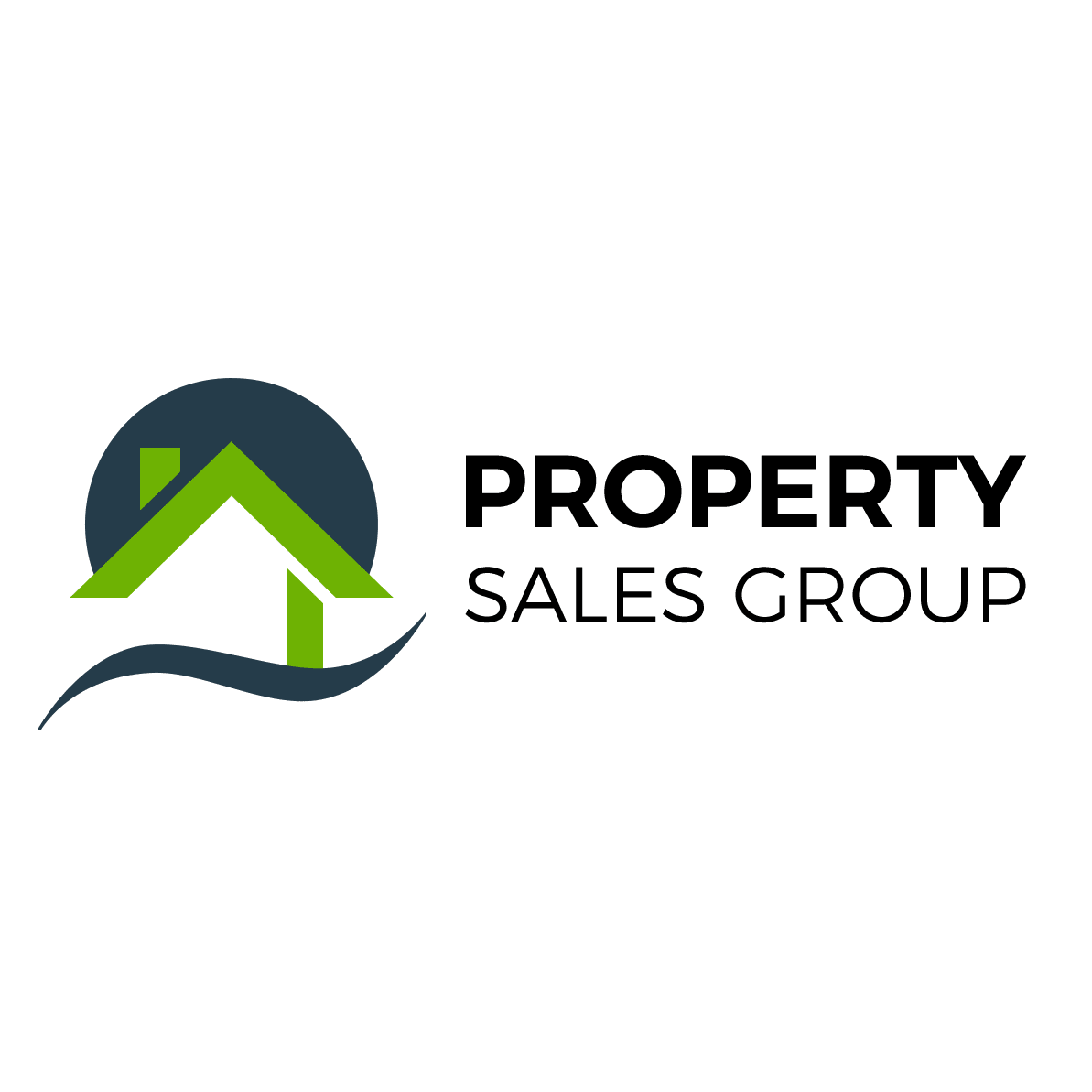PROPERTY SALES GROUP
