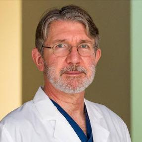 Image For Dr. Joseph Thomas Murphy MD