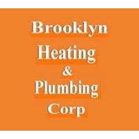 Brooklyn Plumbing & Heating Supply Corporation