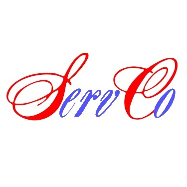 ServCo Appliance Sales & Service, Inc.