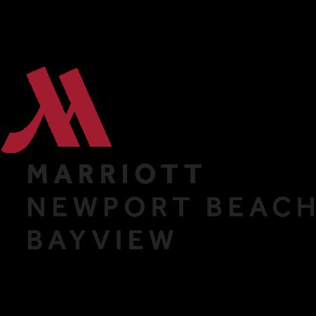Newport Beach Marriott Bayview image 10