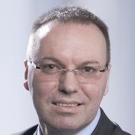 Bernd Hellner