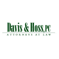 Davis & Hoss, PC