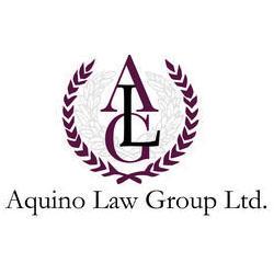 Aquino Law Group