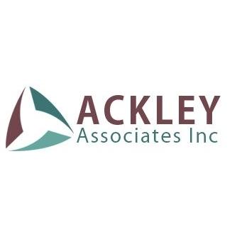 Ackley Associates