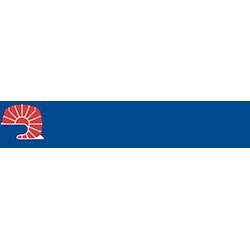 Rapides Cancer Center