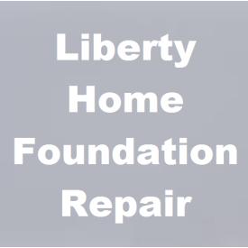 Liberty Home Foundation Repair