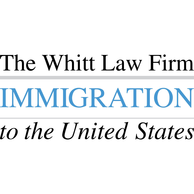 The Whitt Law Firm, P.C.