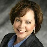 Carolyn C. Ross, MD, MPH
