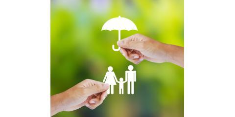 Eccher and Associates Insurance Agency image 1