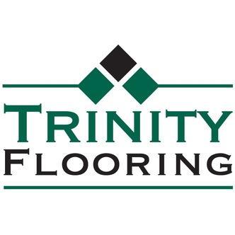 Trinity Flooring - Portland