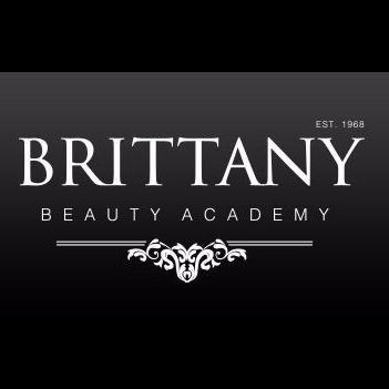 Brittany Beauty Academy Manhattan