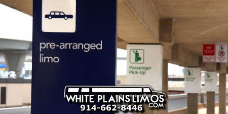 White Plains Limos image 35
