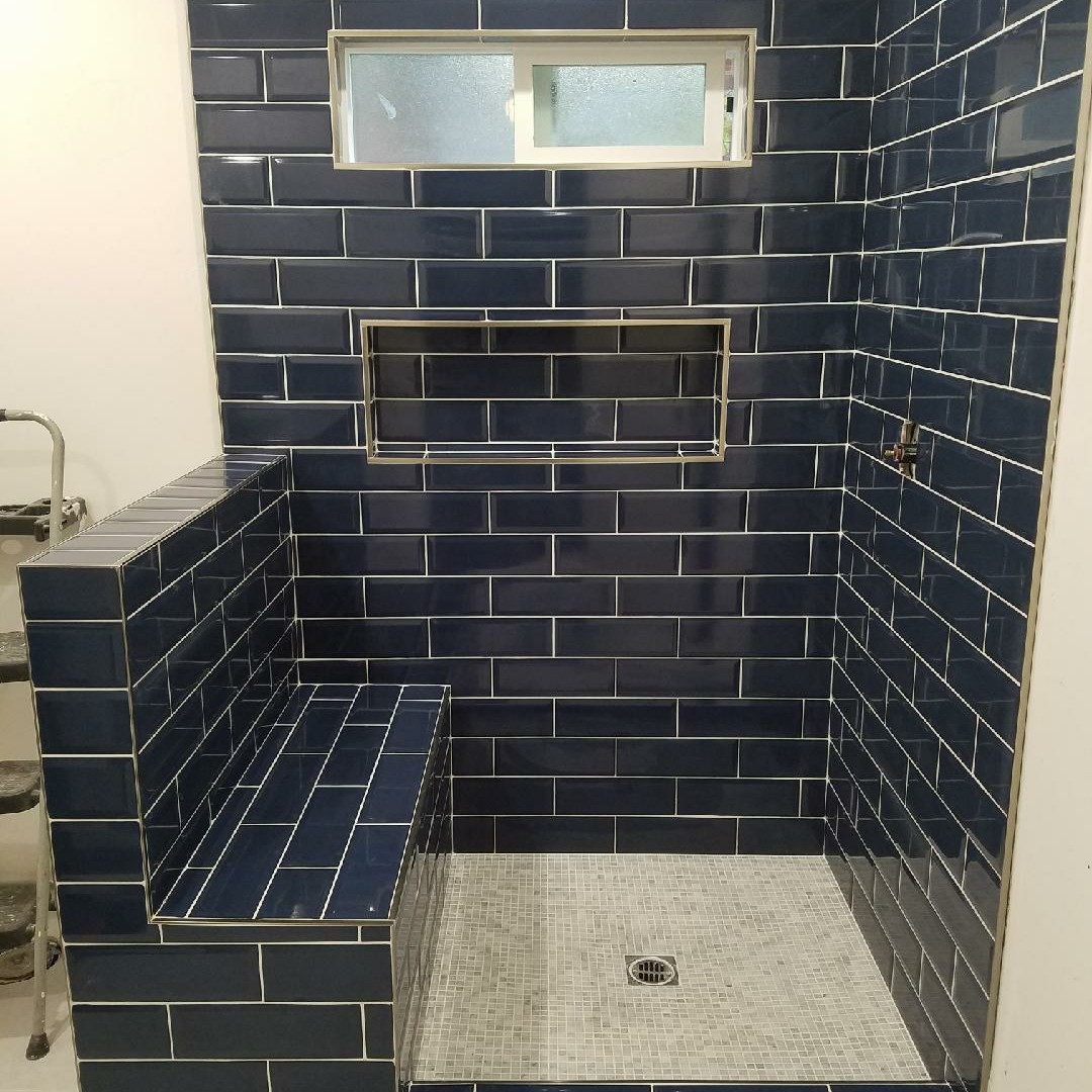 Popular Bathroom image 5