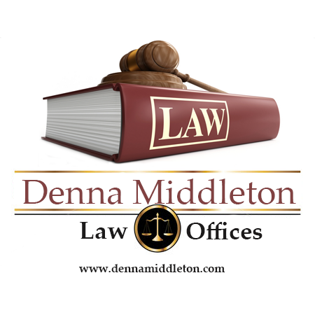 Law Offices of Denna Middleton