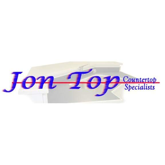 Jon  Top Dist. Co