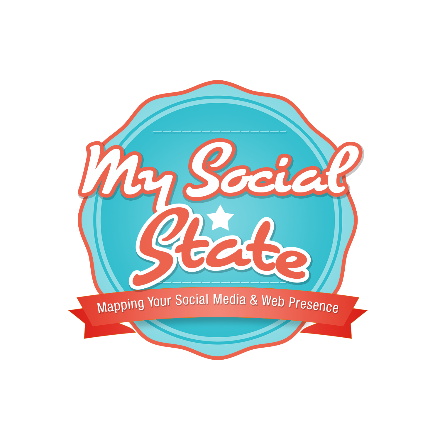 My Social State image 1