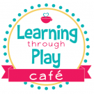 Learning Through Play Cafe, Inc