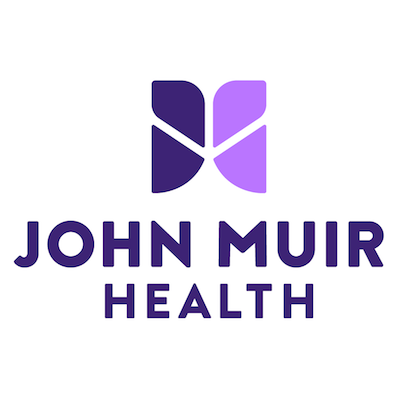 John Muir Health Urgent Care Center