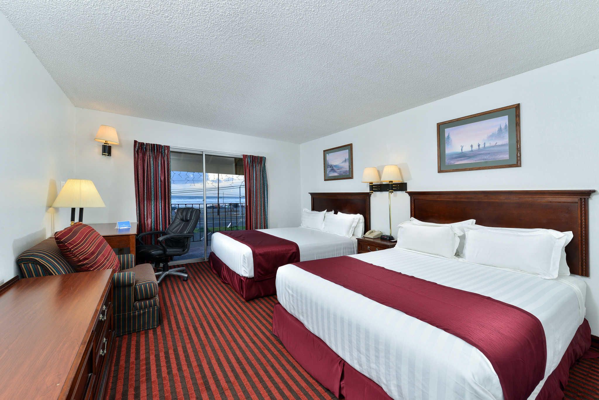 Rodeway Inn & Suites - Closed image 7