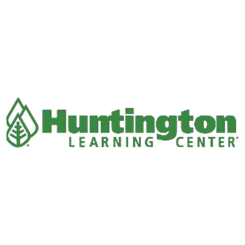 Huntington Learning Center, Round Rock