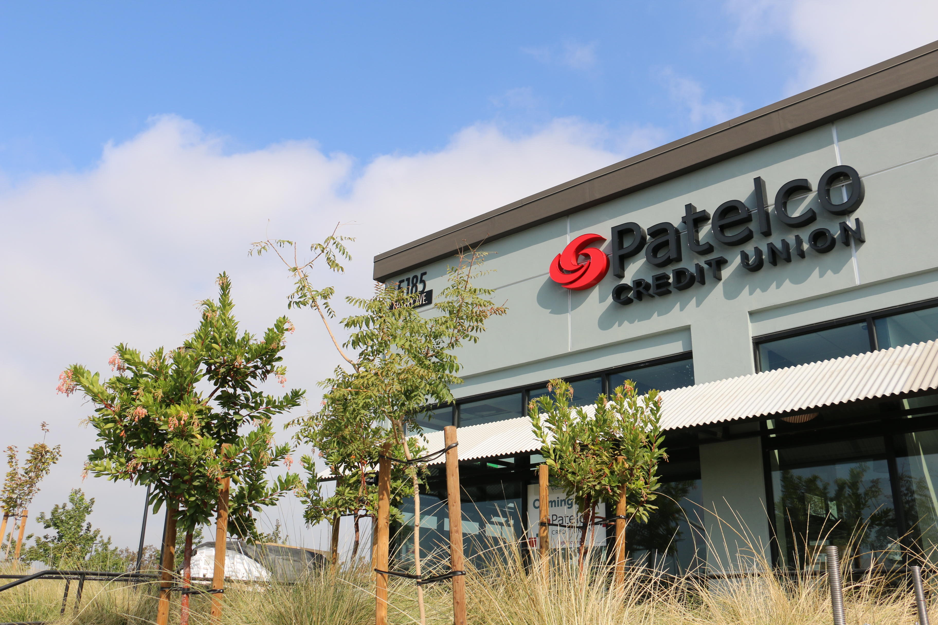 Patelco Credit Union image 1