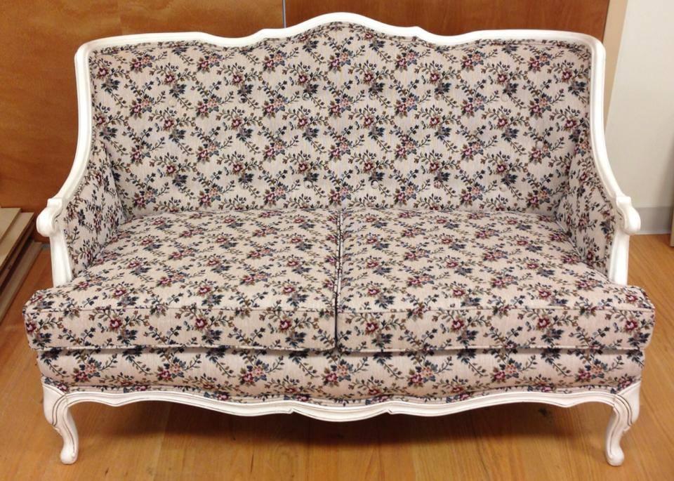Durobilt Upholstery image 73
