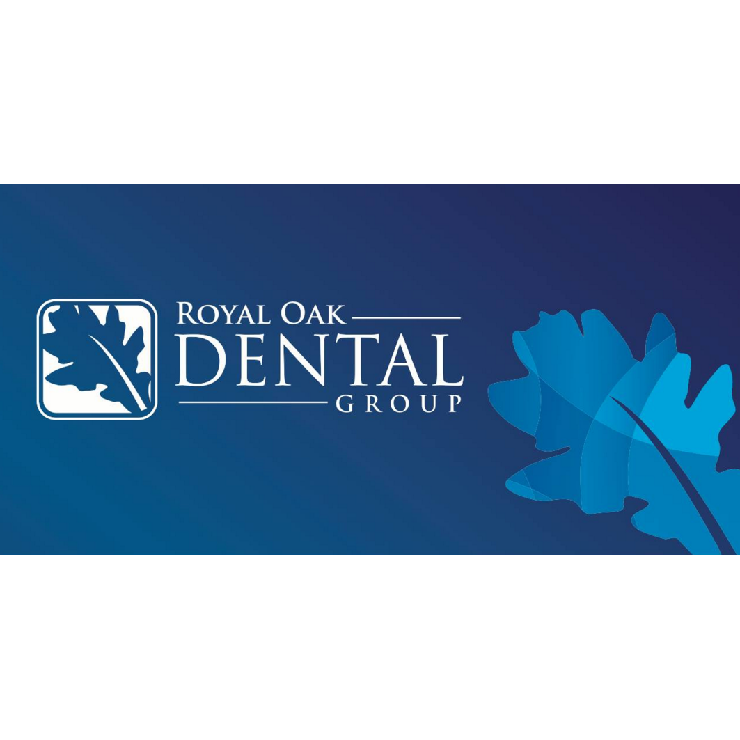 Royal Oak Dental Group of Chapel Hill