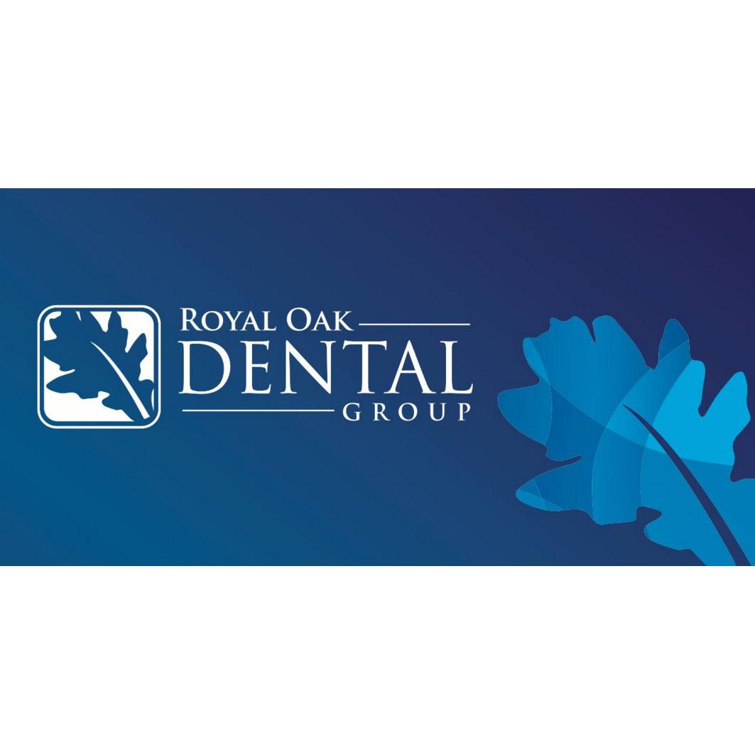 Royal Oak Dental Group of Siler City