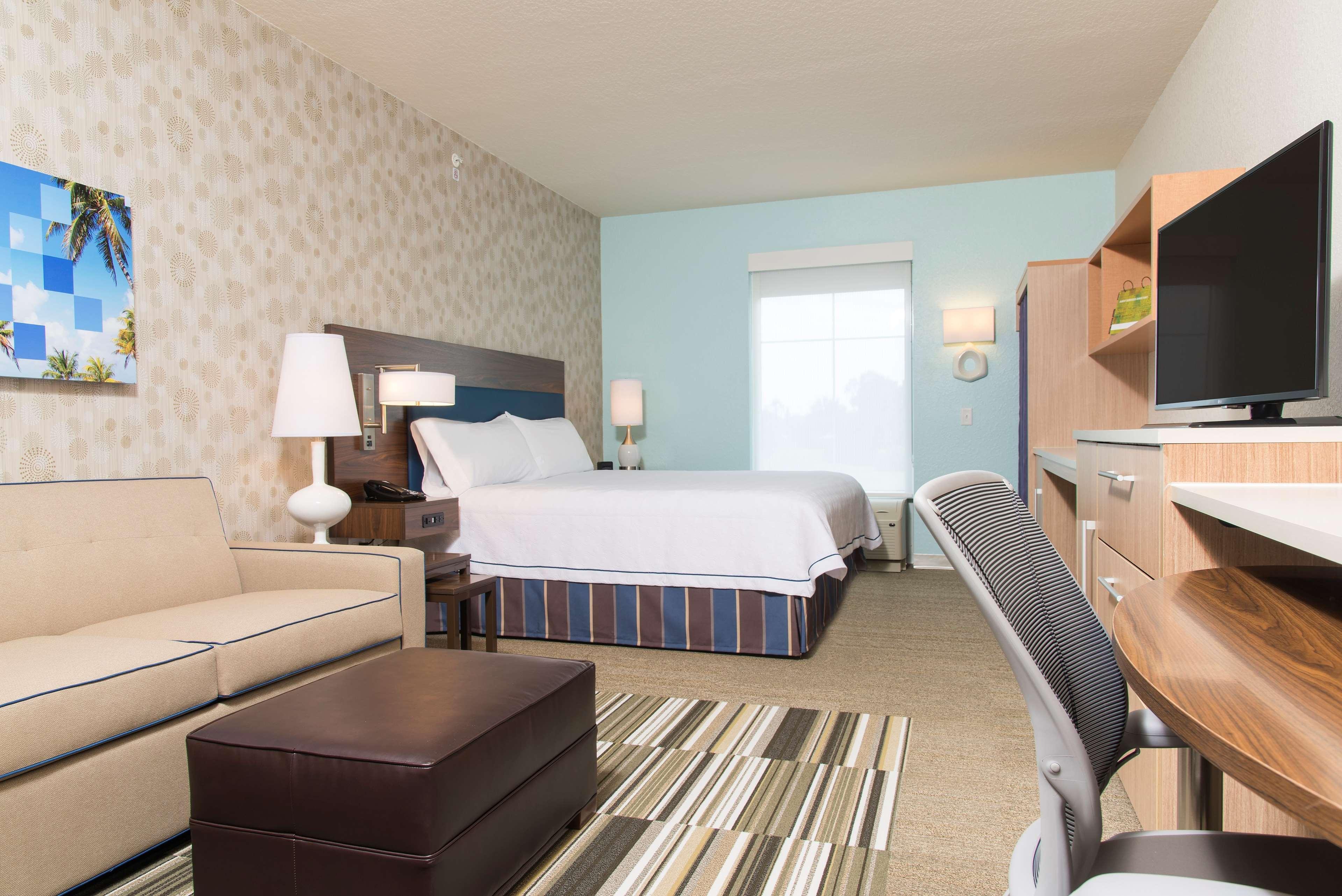 Home2 Suites by Hilton Nokomis Sarasota Casey Key image 18