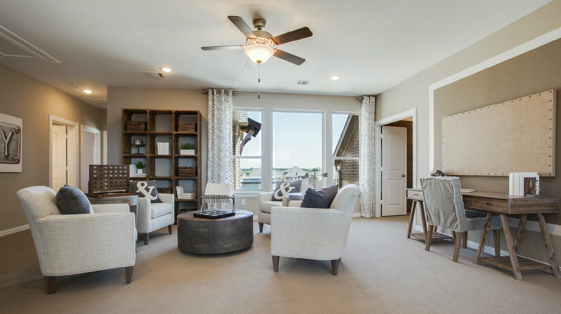 Reserve at Forest Glenn by Pulte Homes image 5
