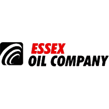 Essex Oil Co.