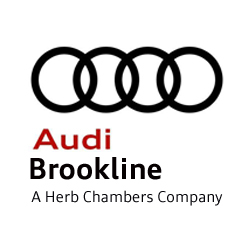 Audi Brookline In Brookline Ma 02445 Citysearch