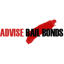 Advise Bail Bonds