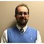 Dr. Robert Bastaich & Associates