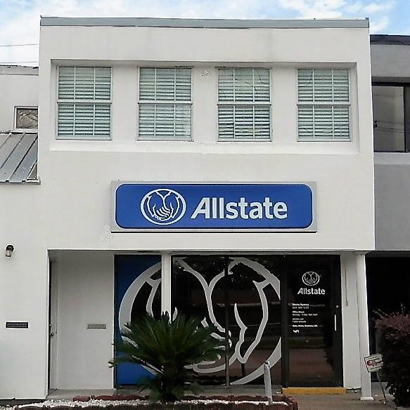 Munis Agency: Allstate Insurance image 1