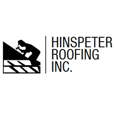 Hinspeter Roofing, Inc.