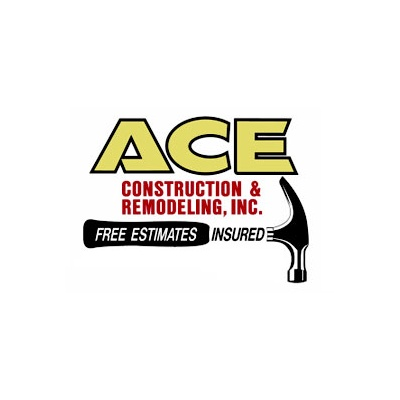 Ace Construction & Remodeling Inc.