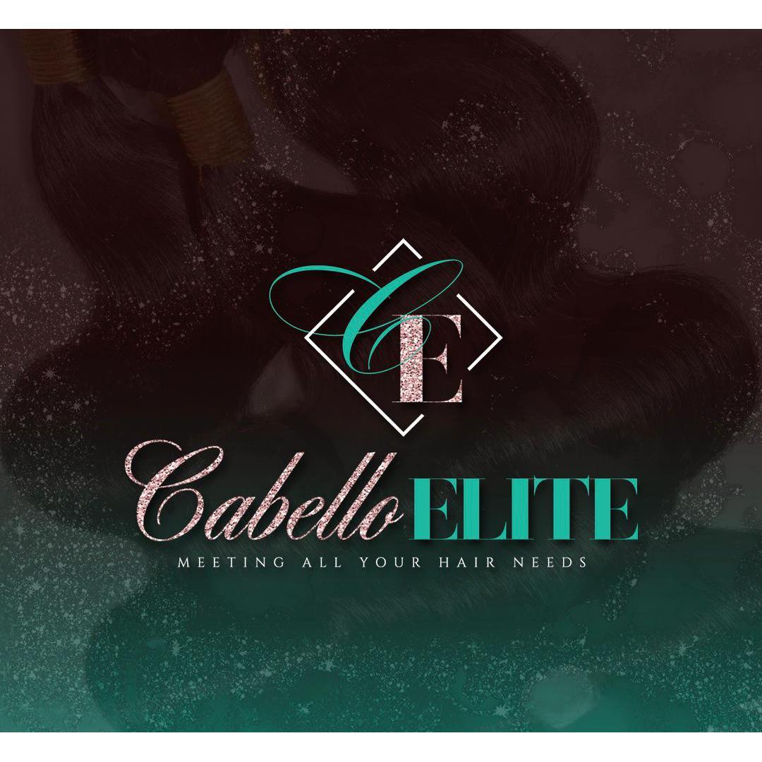 Cabello Elite