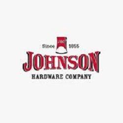 Johnson Hardware Co image 0