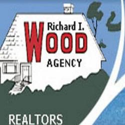 Richard I. Wood Agency image 1