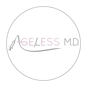 Ageless MD