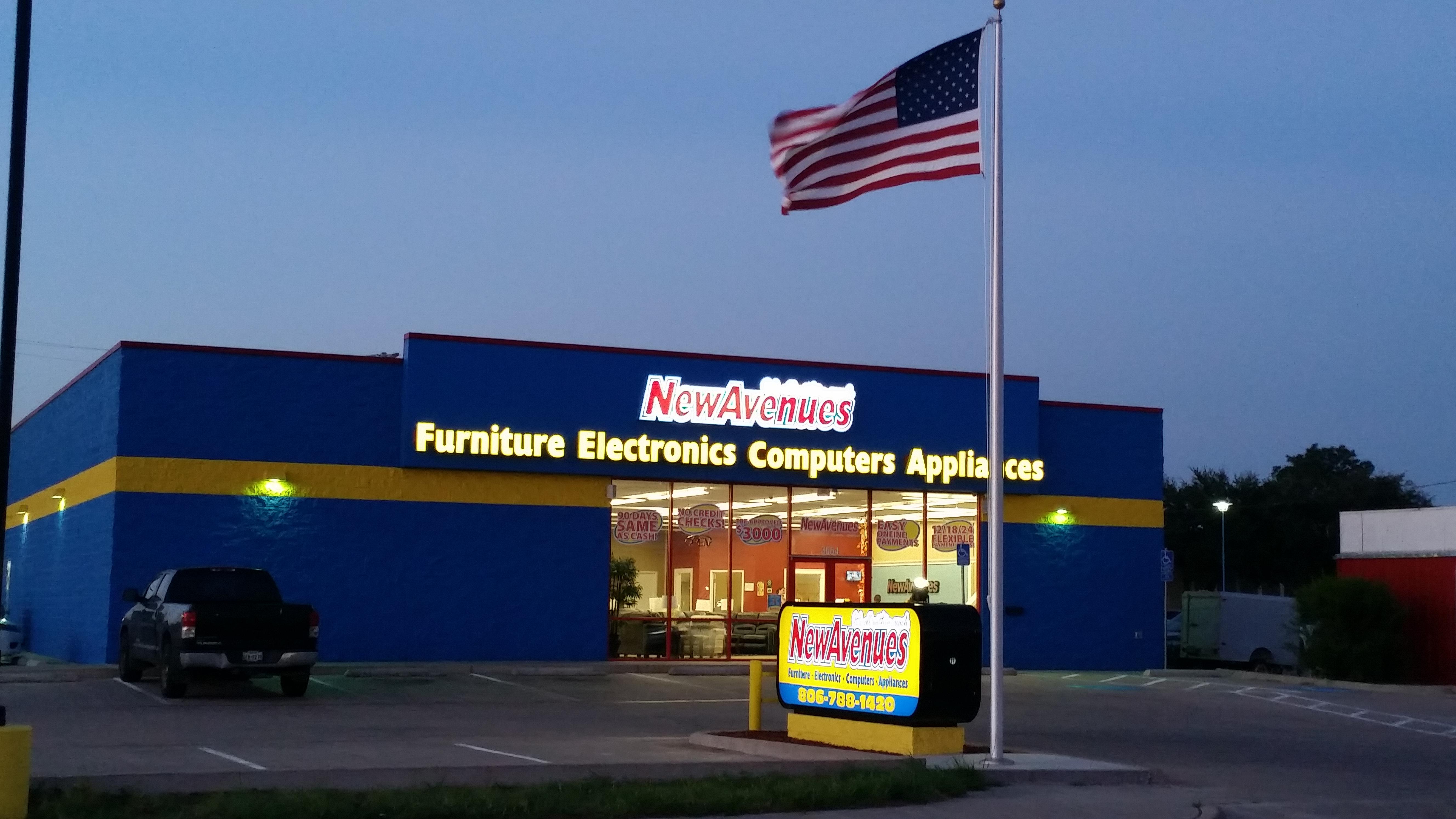Furniture - Dealers - Retail in Lubbock, TX : Lubbock Texas Furniture - Dealers - Retail - iBegin