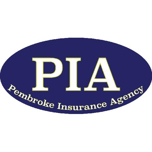 Pembroke Insurance Agency image 0