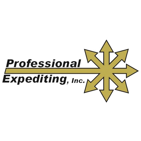 Professional Expediting, Inc. image 1