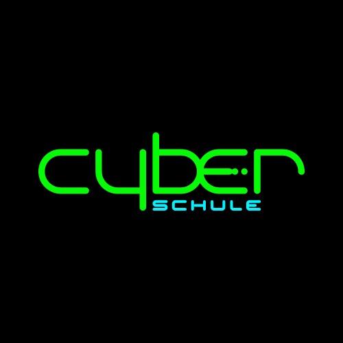 Cyber Schule image 0