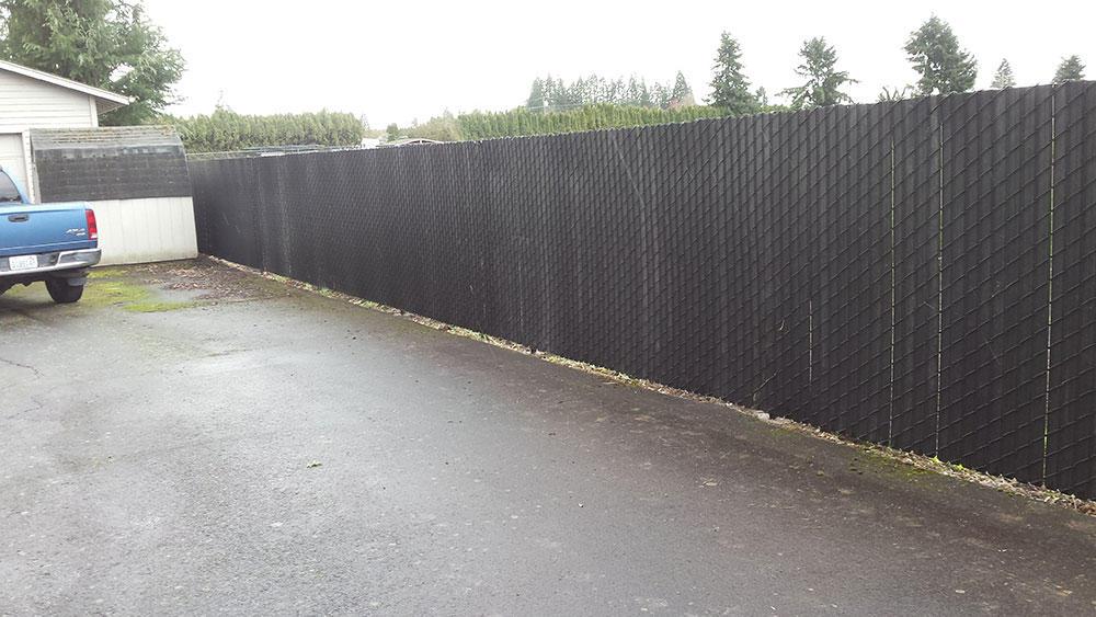 Arrow Fence Co image 0