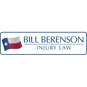 Bill Berenson Injury Law