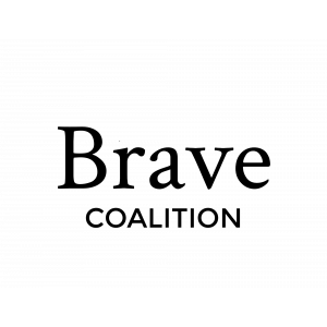 Brave Coalition
